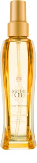 L'Oréal Professionnel Mythic Oil Hair Oil for Damaged Hair With Argan Oil