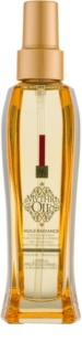 L'Oréal Professionnel Mythic Oil huile illuminatrice et nourrissante pour cheveux colorés