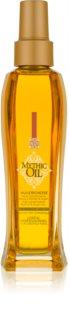 L'Oréal Professionnel Mythic Oil Huile Richesse olaj a rakoncátlan hajra