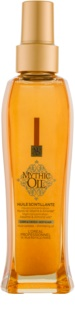 L'Oréal Professionnel Mythic Oil Shimmering Oil For Hair And Body