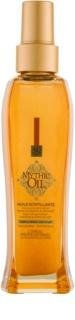 L'Oréal Professionnel Mythic Oil třpytivý olej na vlasy i tělo