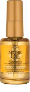 L'Oréal Professionnel Mythic Oil Original tápláló olaj