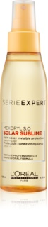 L'Oréal Professionnel Série Expert Solar Sublime спрей   для волосся пошкодженого сонцем