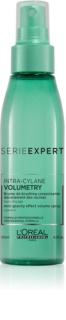 L'Oréal Professionnel Série Expert Volumetry спрей за обем в корените