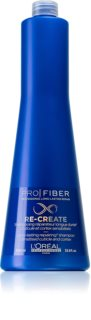 L'Oréal Professionnel Pro Fiber Re-Create Shampoo for Sensitised Hair