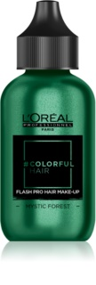 L'Oréal Professionnel Colorful Hair Pro Hair Make-up 1 Day Hair Make-up