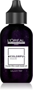 L'Oréal Professionnel Colorful Hair Pro Hair Make-up maquillage pour cheveux 1 jour