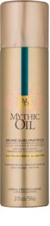 L'Oréal Professionnel Mythic Oil sucha odżywka nawilżające i nadające blask