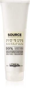 L'Oréal Professionnel Source Essentielle Fig Pulp