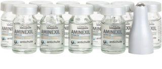 L'Oréal Professionnel Série Expert Aminexil Control tratamento anti-queda
