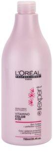 L'Oréal Professionnel Série Expert Vitamino Color AOX zaštitni regenerator za obojenu kosu