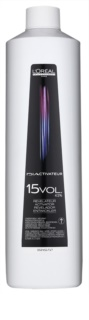 L'Oréal Professionnel Diactivateur Activating Emulsion