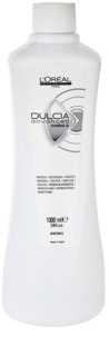 L'Oréal Professionnel Dulcia Advanced Perm Neutralizer