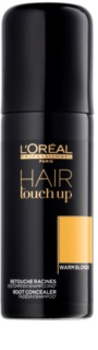 L'Oréal Professionnel Hair Touch Up korektor za narastek in sive lase