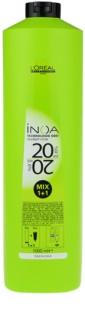 L'Oréal Professionnel Inoa ODS2 окислювач