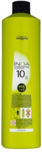 L'Oréal Professionnel Inoa Активуючий лосьйон