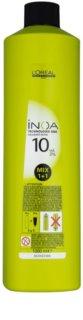 L'Oréal Professionnel Inoa активираща емулсия