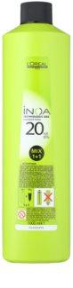L'Oréal Professionnel Inoa ODS oksidacijska emulzija