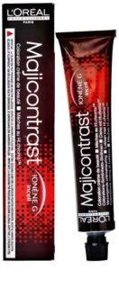 L'Oréal Professionnel Majicontrast barva za lase