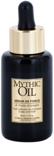 L'Oréal Professionnel Mythic Oil serum za jačanje za kosu i vlasište