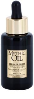 L'Oréal Professionnel Mythic Oil sérum fortifiant cheveux et cuir chevelu