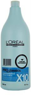 L'Oréal Professionnel PRO classics sampon pentru toate tipurile de par