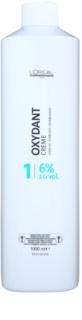 L'Oréal Professionnel Oxydant Creme Activerende Emulsie