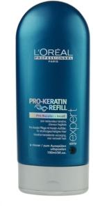 L'Oréal Professionnel Série Expert Pro-Keratin Refill Verzorging  voor futloos haar