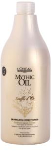 L'Oréal Professionnel Mythic Oil Souffle d´Or балсам за блясък и мекота на косата