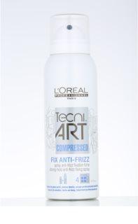 L'Oréal Professionnel Tecni Art Fix Fixation Spray