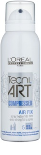 L'Oréal Professionnel Tecni Art Fix Hairspray - Strong Hold