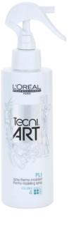 L'Oréal Professionnel Tecni Art Volume Thermofix Spray