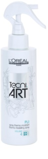 L'Oréal Professionnel Tecni Art Volume spray termofixante