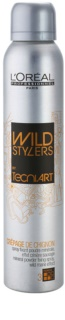 L'Oréal Professionnel Tecni Art Wild Stylers Mineral Powder Spray