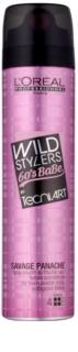 L'Oréal Professionnel Tecni Art Wild Stylers Puderspray für mehr Volumen