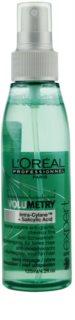 L'Oréal Professionnel Série Expert Volumetry Spray für einen volleren Haaransatz