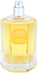 Lorenzo Villoresi Dilmun тоалетна вода тестер унисекс 100 мл.