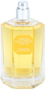 Lorenzo Villoresi Dilmun туалетна вода тестер унісекс 100 мл