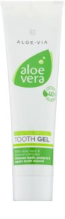 LR Aloe Vera Dental Care pasta do zębów