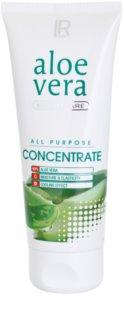 LR Aloe Vera Special Care koncentrát pro intenzivní hydrataci