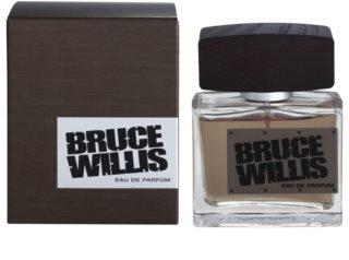 LR Bruce Willis Eau De Parfum pentru barbati 50 ml