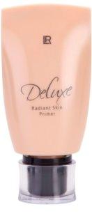 LR Deluxe роз'яснююча основа для макіяжу