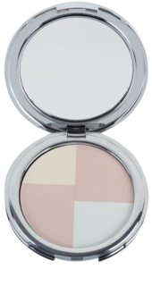 LR Deluxe Compact Powder