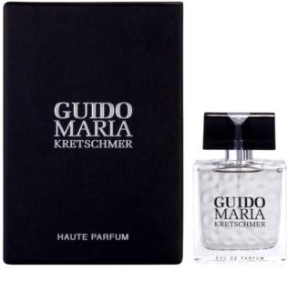 LR Guido Maria Kretschmer for Men parfémovaná voda pro muže 50 ml