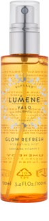 Lumene Valo [Light] vlažilna meglica za obraz