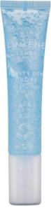 Lumene Lähde [Source of Hydratation] feuchtigkeitsspendendes Augengel