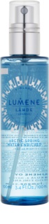 Lumene Lähde [Source of Hydratation] мъгла за лице