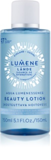 Lumene Lähde [Source of Hydratation] tónico facial hidratante