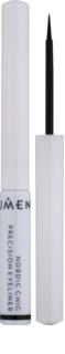 Lumene Nordic Chic Liquid Eyeliner