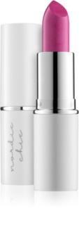 Lumene Nordic Chic rouge à lèvres hydratant